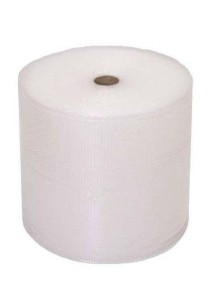 Bubble Wrap Protection Packaging Material (5m x 1m)