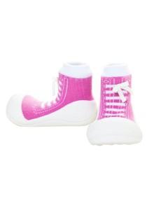 Attipas - Sneaker Purple