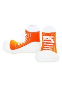Attipas - Sneaker Orange