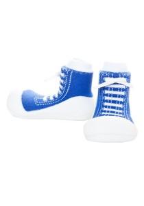 Attipas - Sneaker Blue