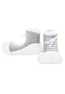 Attipas - Sneaker Grey
