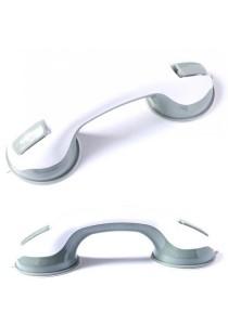 ASOTV Easy To Grip Helping Handle [HEL]