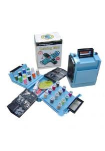 ASOTV Mini Sewing Kits [SEW]