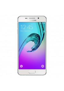 Samsung Galaxy A3(2016) 16GB White - Original SME Set