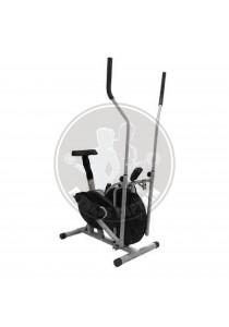 Fitness Gym Orbitrek Cross Trainer (Solid)