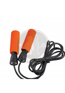 Fitness Gym Skipping Rope