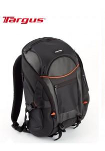 Targus Lenovo YC600T 15.6' Laptop Backpack