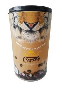 Breakfast Coffee TM (10 Sachets)