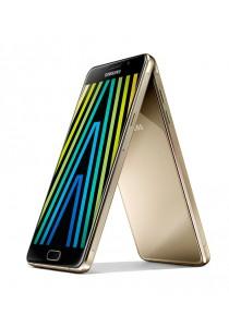 Samsung Galaxy A7 (2016) A710 (Gold)