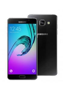 Samsung Galaxy A7 (2016) A710 (Black)