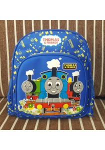 Thomas And Friend Kid's BackPack 001 - S