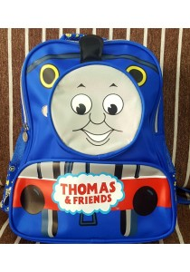 Thomas And Friend Kid's BackPack 005 - L