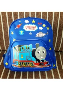 Thomas And Friend Kid's BackPack 006 - L