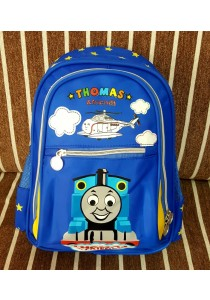 Thomas And Friend Kid's BackPack 002 - L