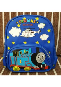Thomas And Friend Kid's BackPack / School Bag 007 - S