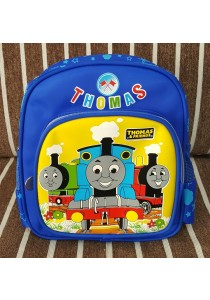 Thomas And Friend Kid's BackPack 004 - S