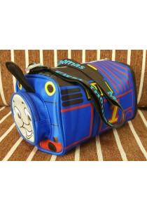 Thomas Train Kid's/ Adult Sling Bag - L