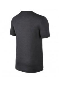 Nike Dri-FIT Men's Training Short-Sleeve Shirt 742229-010