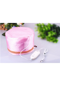 SPA Cap Beauty Steamer