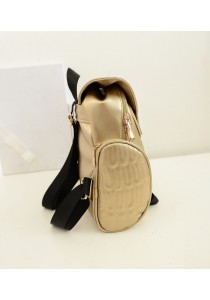 Fashion Cute Owl Backpack Women Cartoon School Bags For Teenagers Girls PU Leather Women Backpack