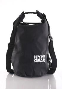 Hypergear 20L Dry Bag Black