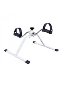 Pedal Exercise Bike With Multi-Resistance Level