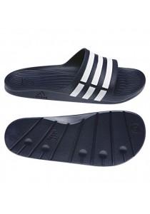 Adidas Duramo Slides G15892
