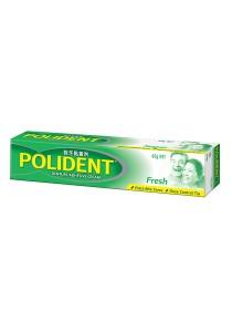 PolidentOriginal Fresh Mint Adhesive 60g