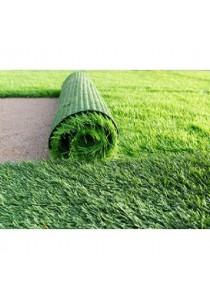 Artificial Turf - Garden Grass (20mm)