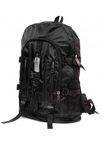 Big Hook Outdoor Waterproof Backpack