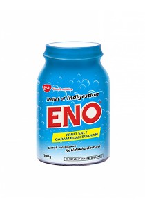 ENO White 100g