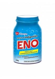 ENO White 200g