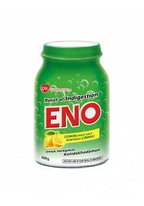 ENO Lemon 100g