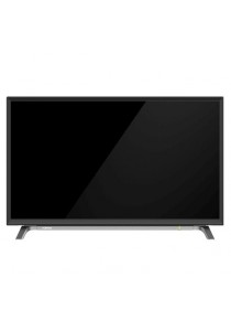 Toshiba 32L3650VM 32˝ HD LED TV