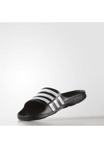 Adidas Duramo Slide G15890