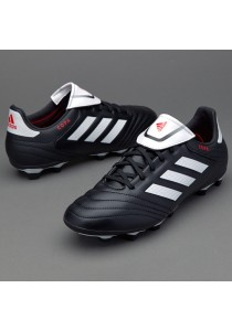 Copa 17.4 Firm Ground Boots BA8524