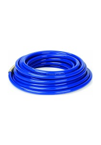 Graco BlueMax II Airless Sprayer Hose 6.4mm x 7.5m (25FT)