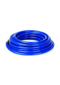 Graco BlueMax II Airless Sprayer Hose 1/4  6.4mm x 15m (50FT)