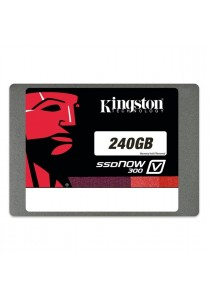 Kingston 240GB SSD Now V300 2.5