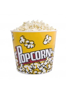 Bowl, Balvi, Popcorn Bowl (2.8L)