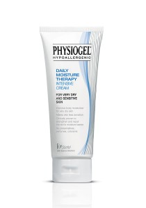 Physiogel Daily Moisture Therapy Cream - 75ml