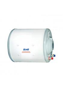 Alpha 35L Storage Heater (7.7 gal) 35L-H