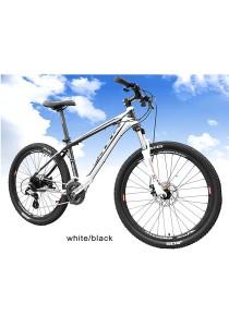 """26"""" XDS 26059 Black/Grey (24 Speed) Size M (17"""")"""