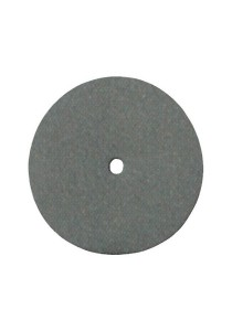 Dremel Polishing Wheel (425)