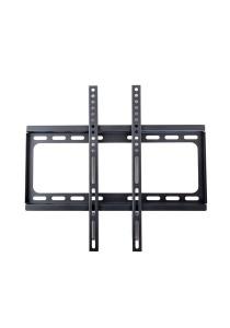 LCD/Plasma Wall Mount XMA-2650BK