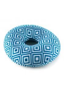 Tasha Donut Cushion 35cm