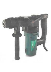 QJ- Rotary Hammer 2601 Patman