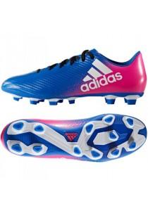 Adidas X 16.4 FxG BB1037