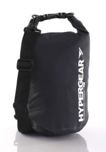 Hypergear 5L Dry Bag Black