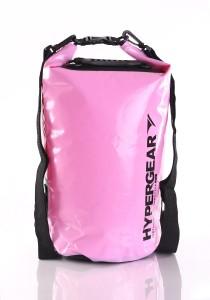 Hypergear 20L Dry Bag Pink